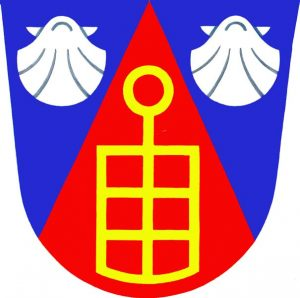 Cirkvice_KH_CZ_CoA