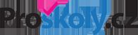 logo_proskoly_menu